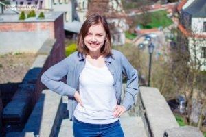 Sesja portretowa Lublin