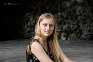 Sesja portretowa Stalowa Wola