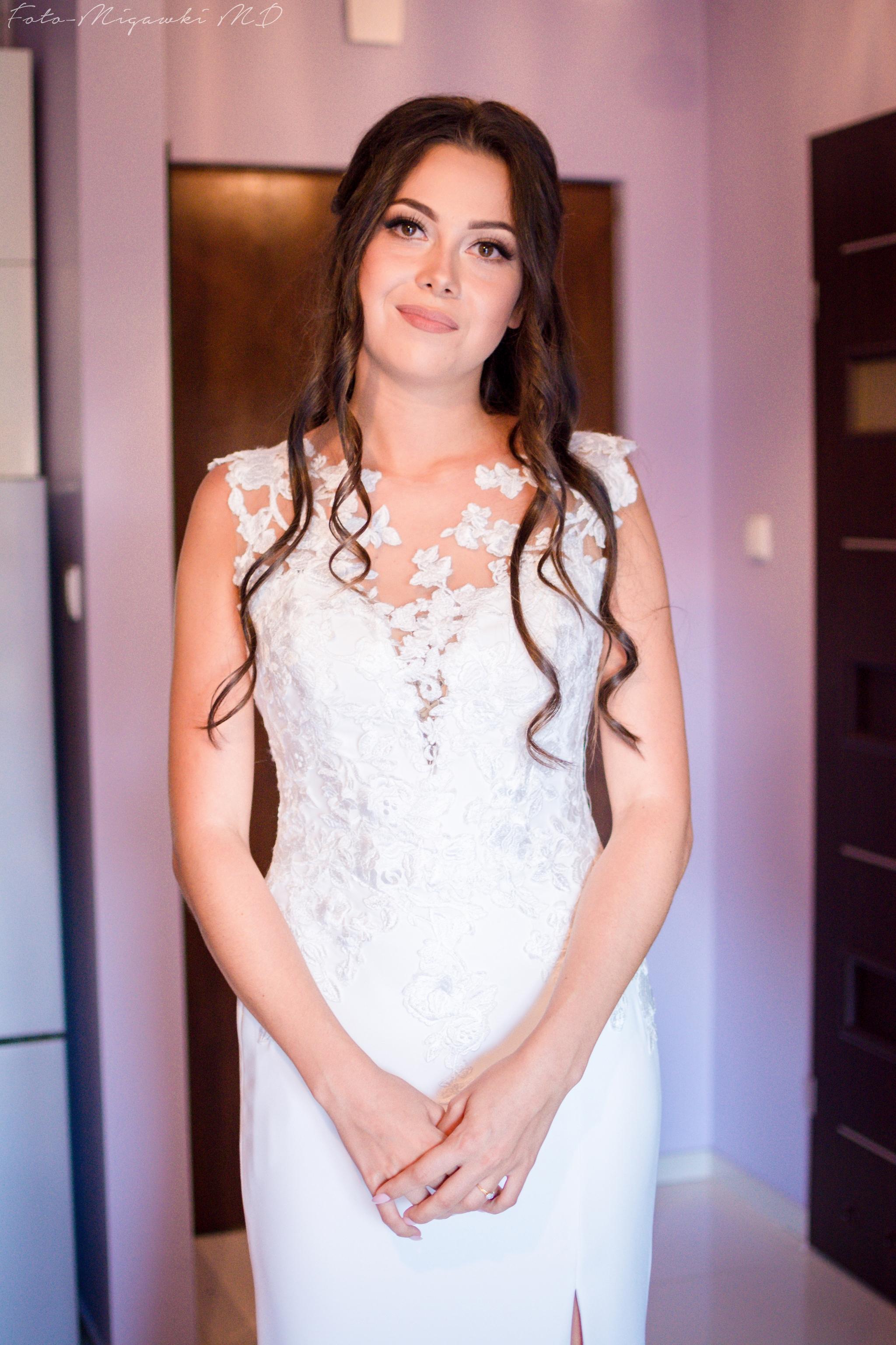 Fotograf wesele świętokrzyskie