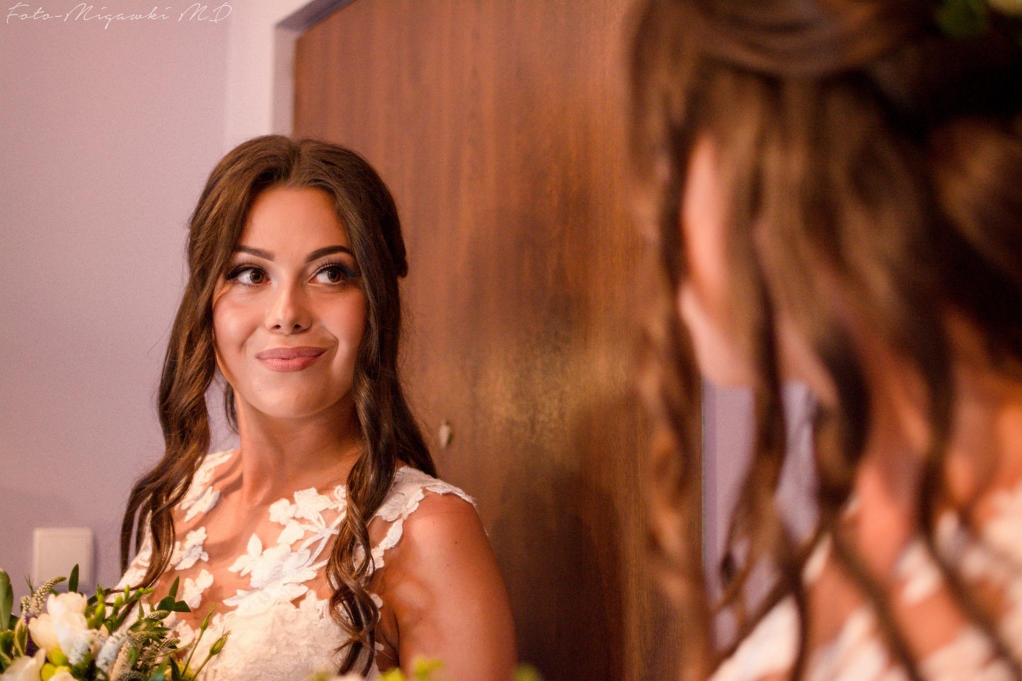 Fotograf na ślub świętokrzyskie