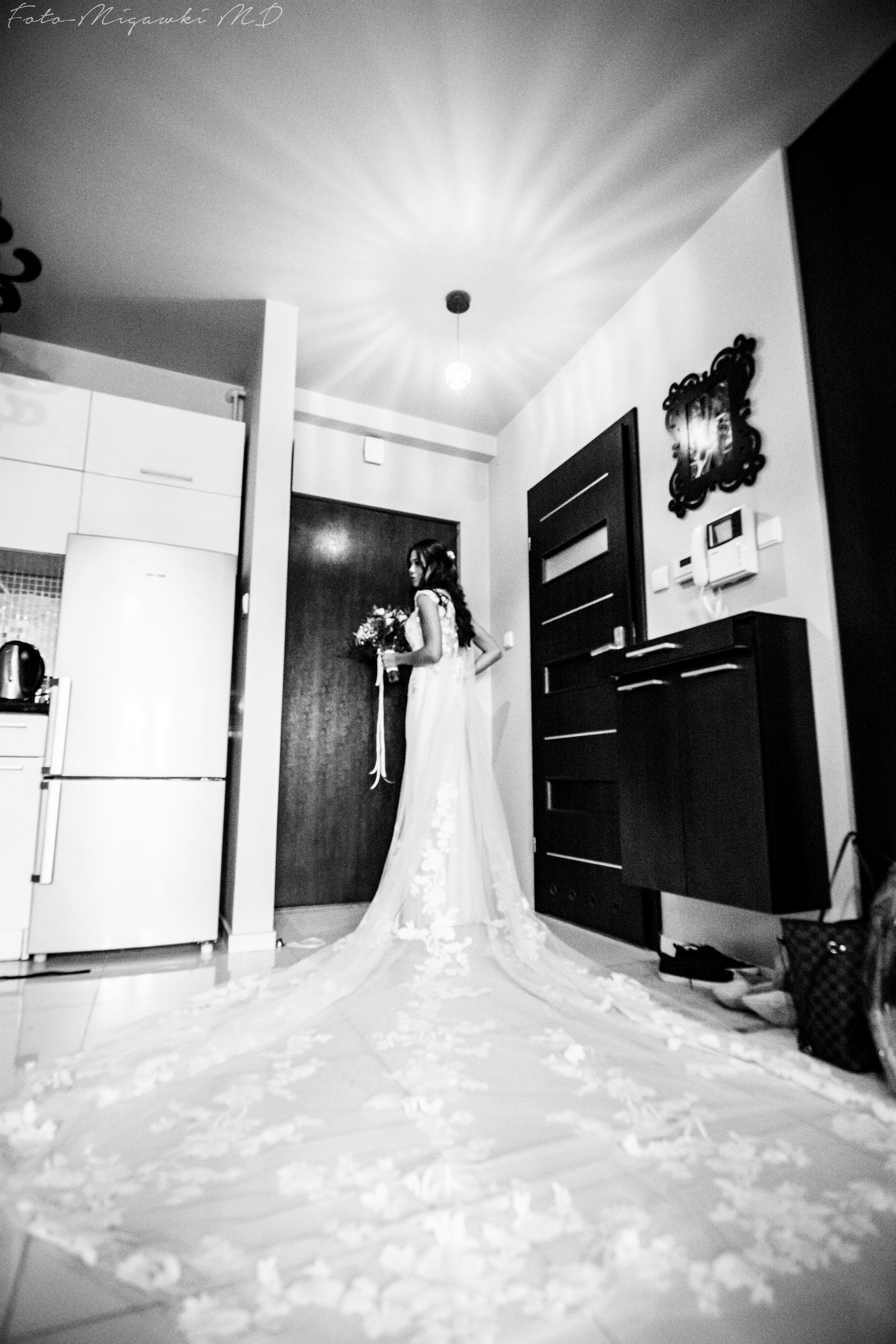 Fotograf wesele Stalowa Wola
