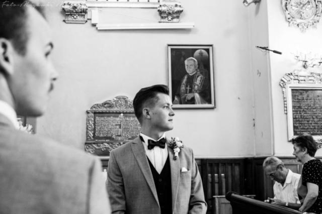 Fotograf wesele Sandomierz