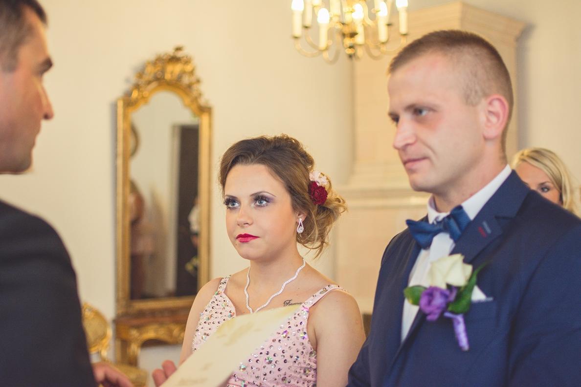 Fotograf ślubny Stalowa Wola