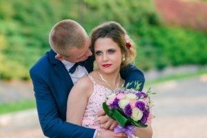 Sandomierz fotograf na ślub