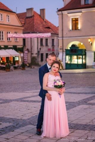 Fotograf ślubny Rzeszów